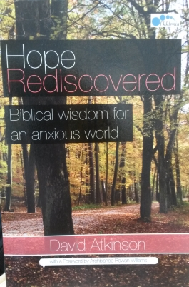 The Zondervan 2020 Pastor's Annual: An Idea and Resource Book
