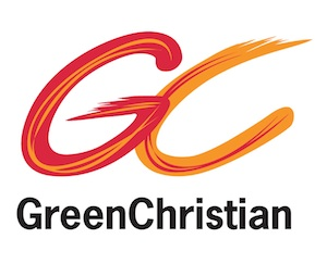 C:\Users\George Dow\Pictures\Green Christian\Way of Life\GCLogo300x243.jpg